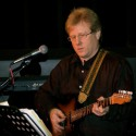 Band Director/Teacher Scott Moyer